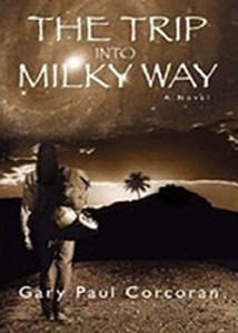 The-Trip-Into-Milky-Way