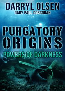 Purgatory Origins
