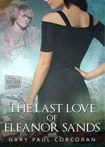 The Last Love of Eleanor Sands