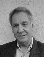 Gary Paul Corcoran