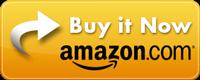 button-buy-it-on-amazon2