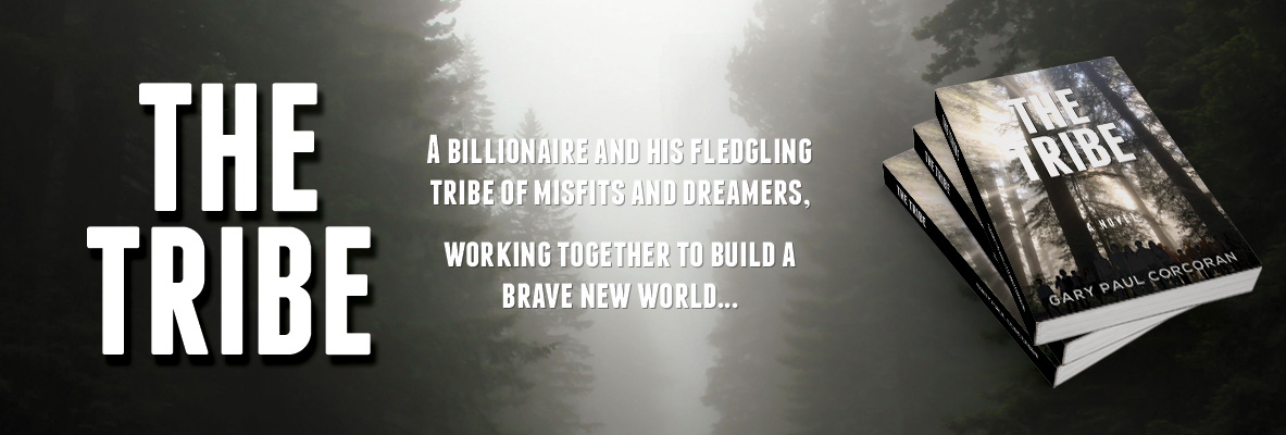 The-Tribe-Header-Quote